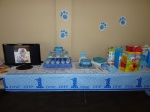 My Slide Show, Cupcakes, Cake, and Gifts